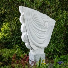 Rising Orator - Paul Vanstone - Artshouse.co.uk