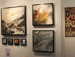 BATTERSEA AFFORDABLE ART FAIR 2015